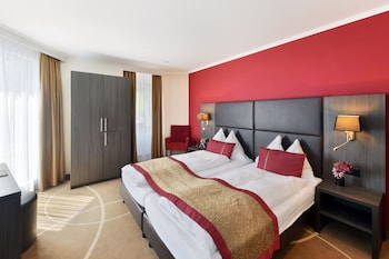 Photo for Hotel Central in Engelberg