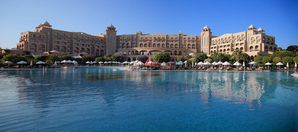 Spice Hotel & Spa All Inclusive
