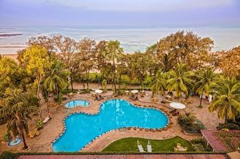 Photo for The Resort in Mumbai