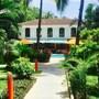 Kyriad Prestige Calangute Goa photo 5/41