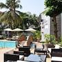 Kyriad Prestige Calangute Goa photo 38/41