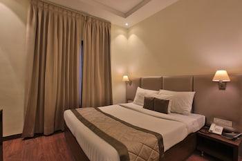 Photo for Regale Inn in New Delhi