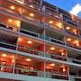 Pattaya Loft Hotel photo 24/41