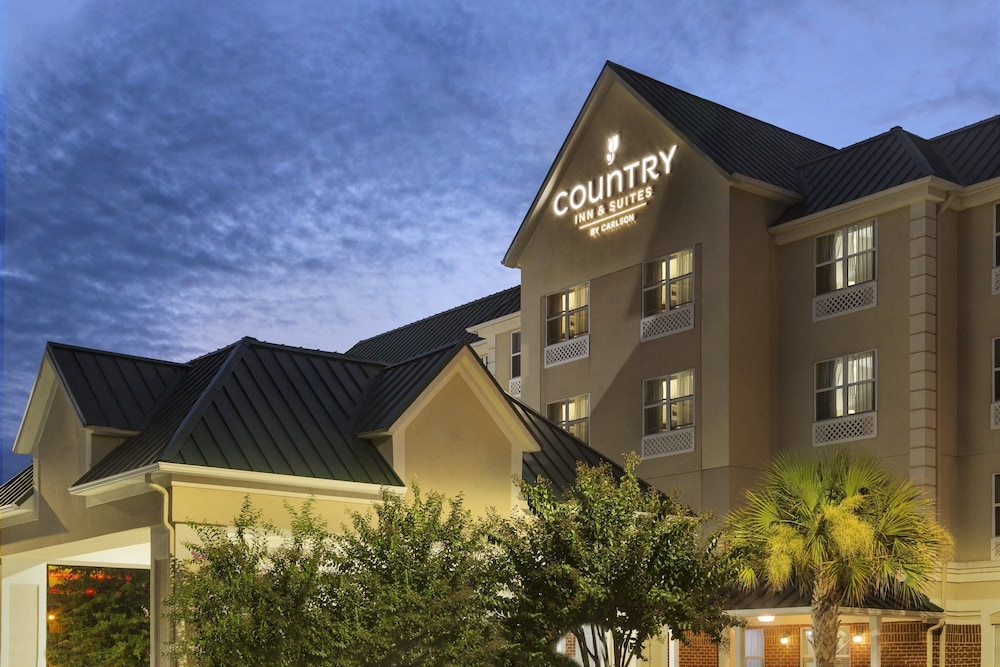 Country Inn & Suites by Radisson, Macon North, GA
