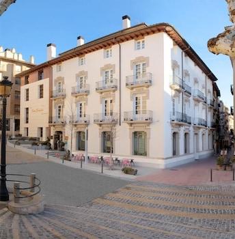 San Ramon Del Somontano
