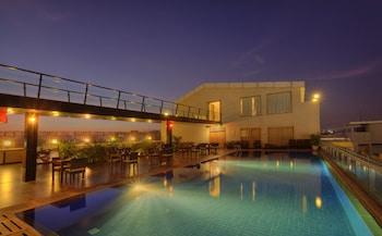 Photo for Keys Prima Hotel Parc Estique in Pune