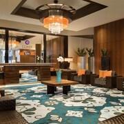 煤港海岸 APA 飯店
