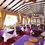 Abbey Grange Hotel photo 1/24