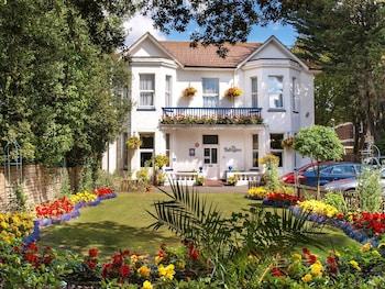 Balincourt Guest House