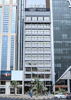 Photo for Oasis Hotel Kuwait in Kuwait City