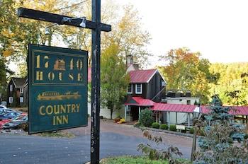 Photo for Lumberville 1740 House in Lumberville, Pennsylvania
