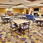 Holiday Inn Express Hotel & Suites Dubuque photo 16/27