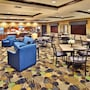 Holiday Inn Express Hotel & Suites Dubuque photo 17/27