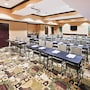 Holiday Inn Express Hotel & Suites EL PASO photo 28/34