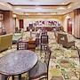 Holiday Inn Express Hotel & Suites EL PASO photo 33/34