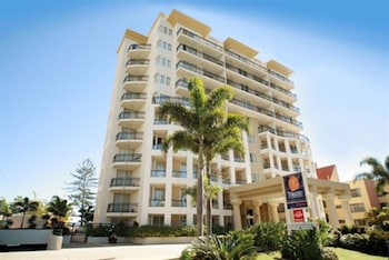 Photo for Palazzo Colonnades in Surfers Paradise, Queensland