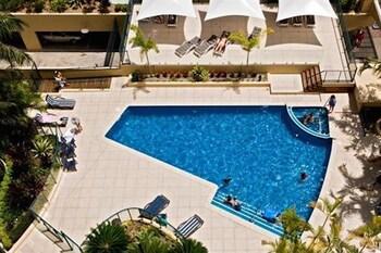 Photo for Peninsular Beachfront Resort in Mooloolaba, Queensland