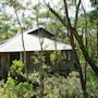 Jemby-rinjah Eco Lodge photo 1/8