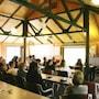 Jemby-rinjah Eco Lodge photo 6/8
