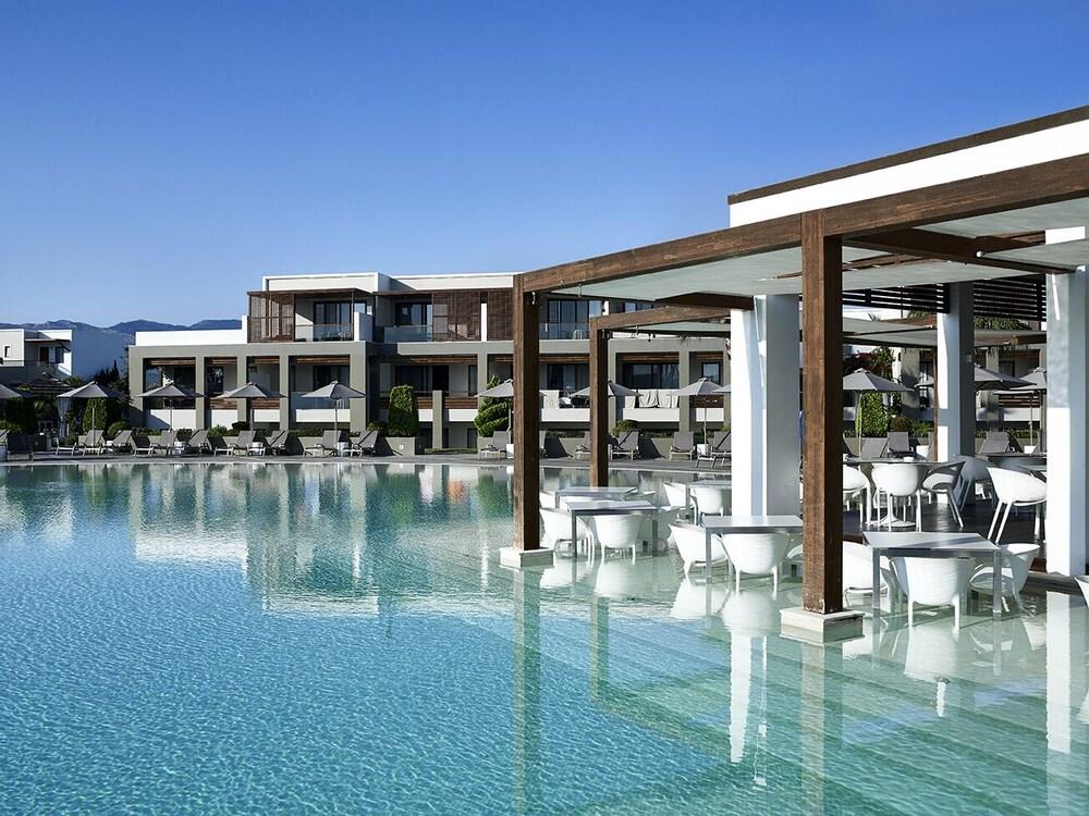 Pelagos Suites Hotel & Spa - All Inclusive