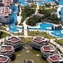 Grand Riviera Princess All Suites Resort & Spa All Inclusive photo 1/41