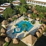 Grand Riviera Princess All Suites Resort & Spa All Inclusive photo 41/41