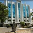 Clarion Hotel Chennai