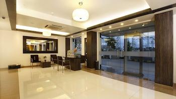 Photo for Bizz Tamanna Hotel Hinjawadi, Pune in Pune
