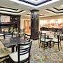 Holiday Inn Express Hotel and Suites Pryor photo 23/24
