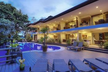 Photo for Pumilio Mountain & Ocean Hotel in Jaco