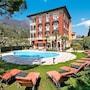 Hotel Milano photo 32/34