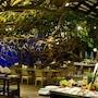 Ao Prao Resort photo 12/41