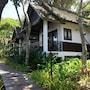 Ao Prao Resort photo 30/41