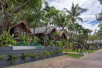 Ao Prao Resort - Exterior  - #0