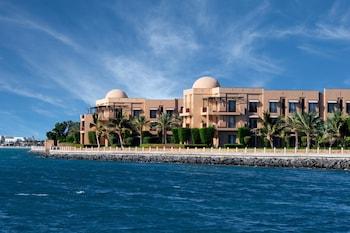 Park Hyatt Jeddah - Marina, Club and Spa