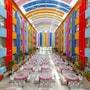 Jinhangxian International Business Hotel photo 23/41