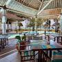 Neptune Village Beach Resort & Spa All Inclusive photo 11/41