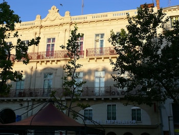 Photo for Hôtel Impérator in Beziers
