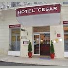 Citotel Cesar