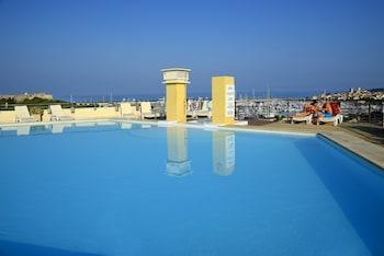tarifs reservation hotels Residéal