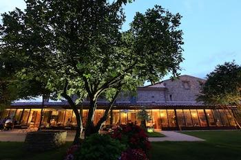 tarifs reservation hotels Hotel Michel Chabran