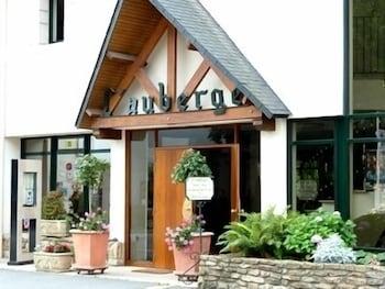 tarifs reservation hotels LOGIS L'Auberge