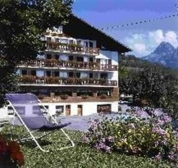 tarifs reservation hotels Hotel The OriginalsLe Bois Joli (ex Relais du Silence)