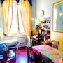 Residenza Johanna I - Antiche Dimore Fiorentine photo 4/41