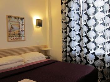tarifs reservation hotels Colbert