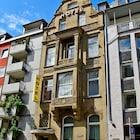 Hotel Europäischer Hof Am Dom