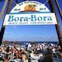 Apartamentos Bora Bora photo 35/41