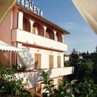 Hotel Farneta