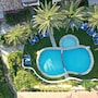 La Jacia Hotel & Resort photo 26/27