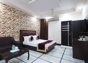 Photo for Hotel Apra Inn in New Delhi